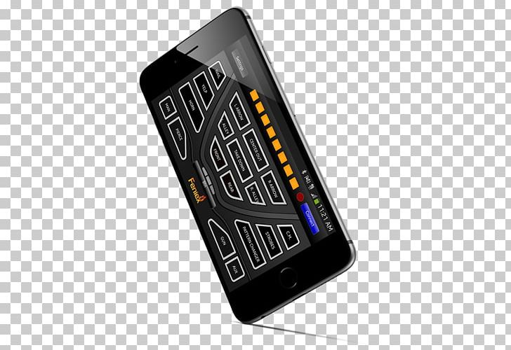 Feature Phone Smartphone Mobile Phones Mobile Phone Accessories Computer Hardware PNG, Clipart, Brand, Computer Hardware, Electronic Device, Electronics, Fitness Centre Free PNG Download