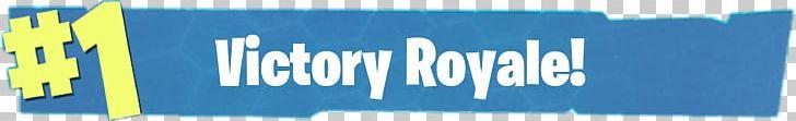Fortnite Battle Royale Battle Royale Game PlayStation 4 PNG, Clipart, Banner, Battle Royale, Battle Royale Game, Blue, Brand Free PNG Download