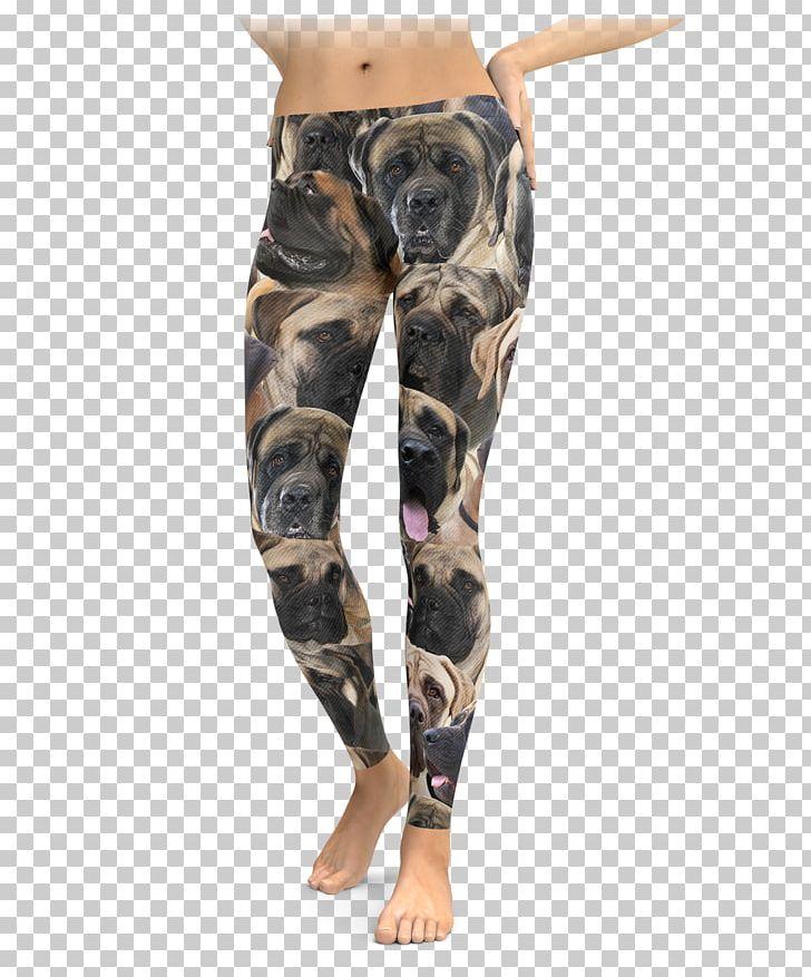 48f6953bc1a8d2 Leggings T-shirt Tights LuLaRoe Spandex PNG, Clipart, Bohochic, English  Mastiff, Fashion, Leggings, Lularoe Free PNG Download