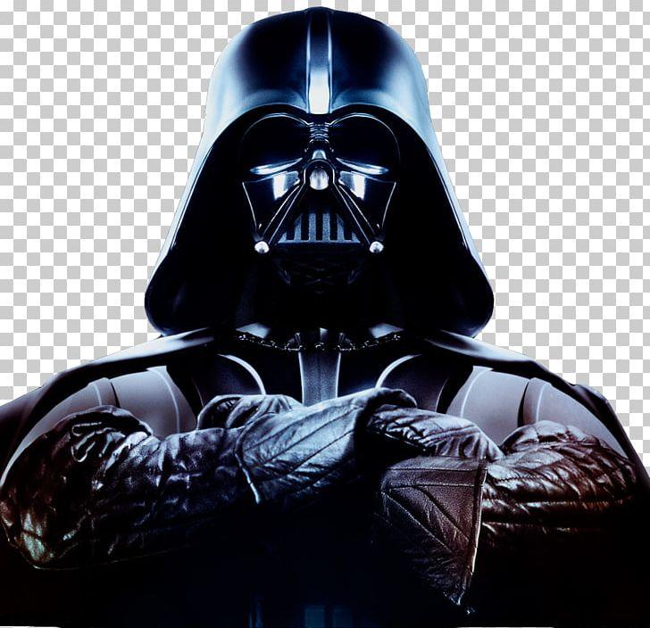 Star Wars The Force Unleashed Ii Anakin Skywalker Count