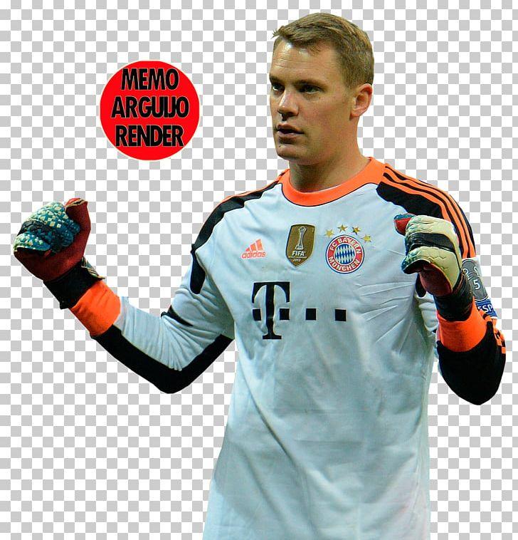 buy popular 38a4d 84c88 Manuel Neuer FC Bayern Munich Germany National Football Team ...