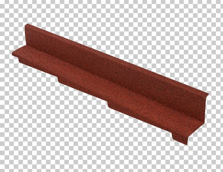 Dachdeckung Roof Tiles Kehle Facade PNG, Clipart, Angle, Architectural Engineering, Artikel, Dachdeckung, Facade Free PNG Download