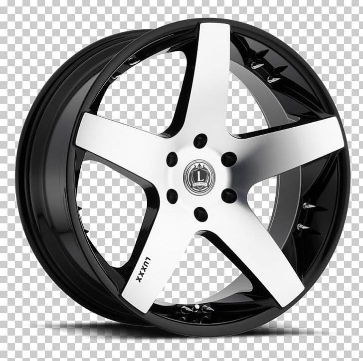 Rim Machining Milling Custom Wheel PNG, Clipart, Alloy Wheel, Automotive Design, Automotive Tire, Automotive Wheel System, Auto Part Free PNG Download