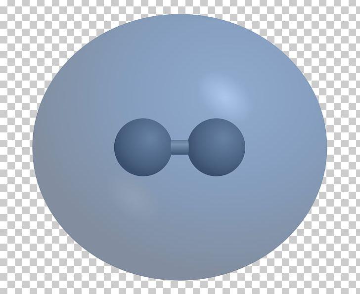 Molecular Orbital Molecule Atomic Orbital Dihydrogen PNG, Clipart, Atom, Atomic Nucleus, Atomic Orbital, Chemistry, Circle Free PNG Download