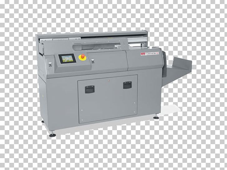 Printer Offset Printing Machine Industry Scotland PNG, Clipart,  Free PNG Download