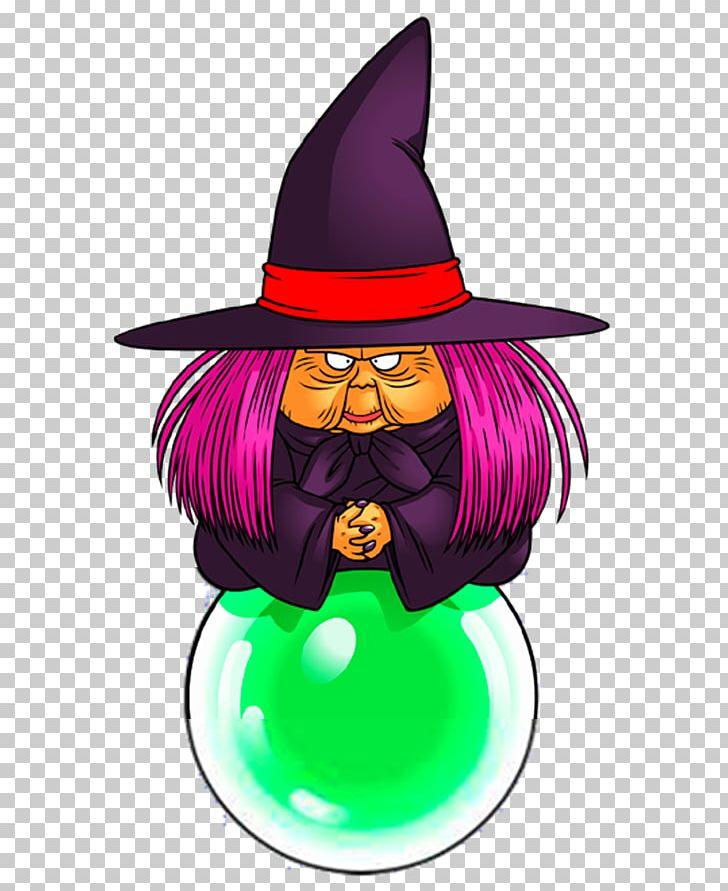 Fortuneteller Baba Krillin Goku Dragon Ball Online PNG