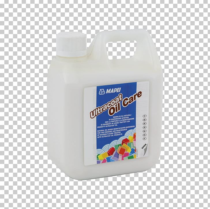 Oil Product Floor Adhesive Mapei PNG, Clipart, Adhesive