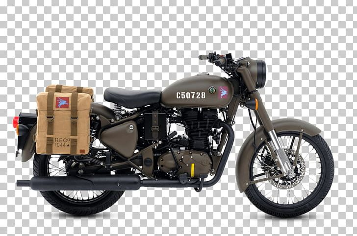 Royal Enfield Bullet Royal Enfield Classic Motorcycle Enfield Cycle Co. Ltd PNG, Clipart, Cars, Enfield Cycle Co Ltd, Hardware, India, Motorcycle Free PNG Download