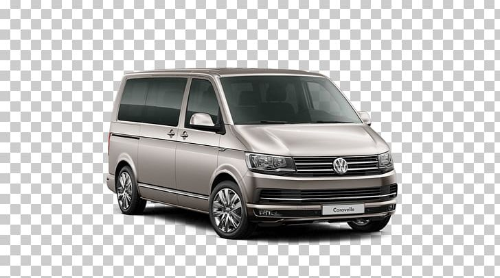 Volkswagen Type 2 Van Volkswagen Up Volkswagen Caddy PNG, Clipart, Auto Part, Car, Car Dealership, Compact Car, Minibus Free PNG Download