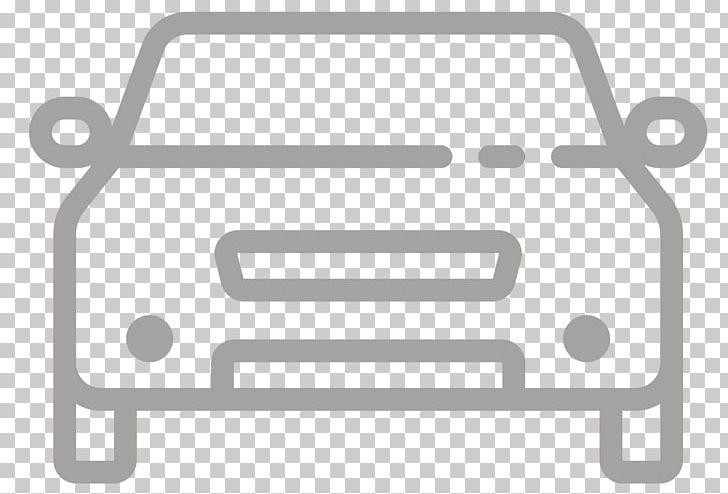 Car Mobile App Development Computer Software Computer Icons PNG