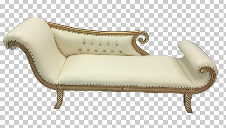 Enjoyable Photographer Chaise Longue Loveseat Wedding Photography Png Bralicious Painted Fabric Chair Ideas Braliciousco