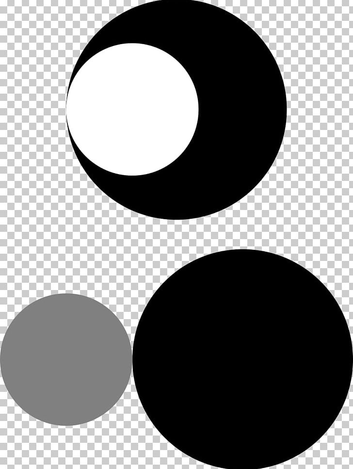 Tangent Circles Tangent Circles Curve Point PNG, Clipart