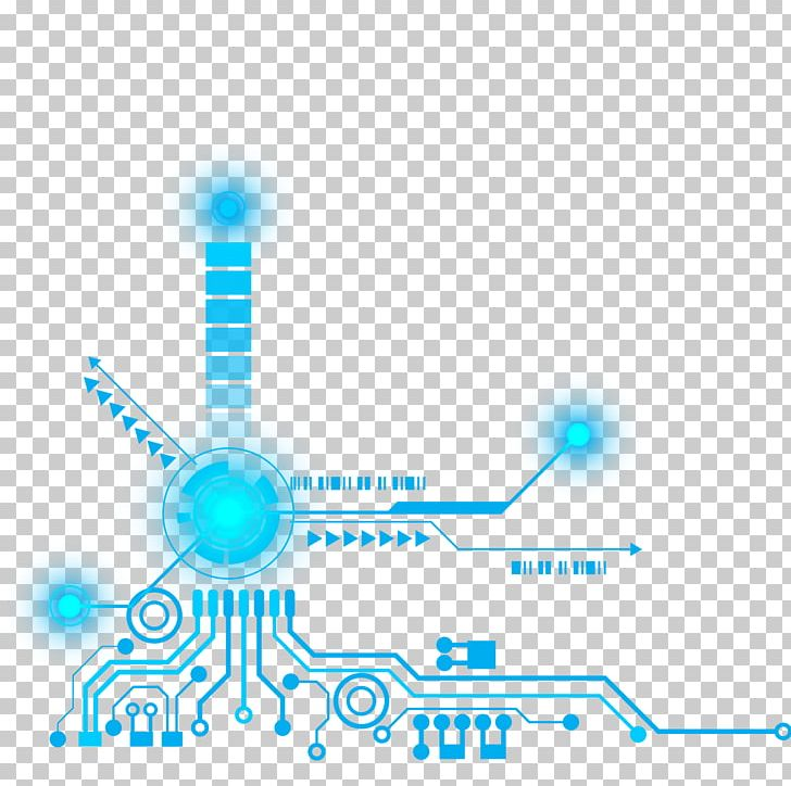 Technology Pattern PNG, Clipart, Aqua, Blue, Christmas Decoration, Computer Wallpaper, Geometric Pattern Free PNG Download