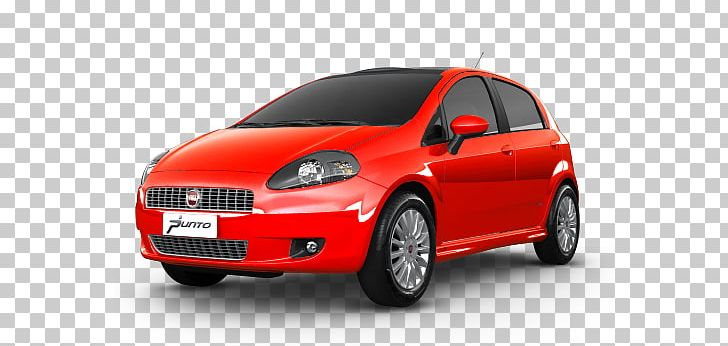 Fiat PNG, Clipart, Fiat Free PNG Download
