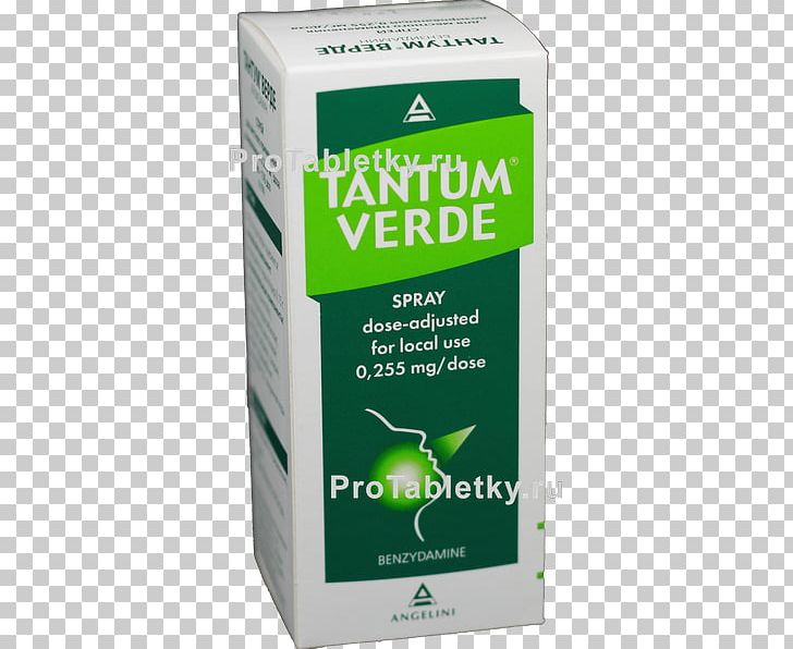 Medicom International PNG, Clipart, Benzydamine, Brno, Czech Republic, Herbal, Liquid Free PNG Download