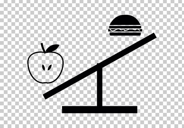 Junk Food Hamburger Breakfast Cereal Health PNG, Clipart, Alime, Angle, Area, Black, Black And White Free PNG Download
