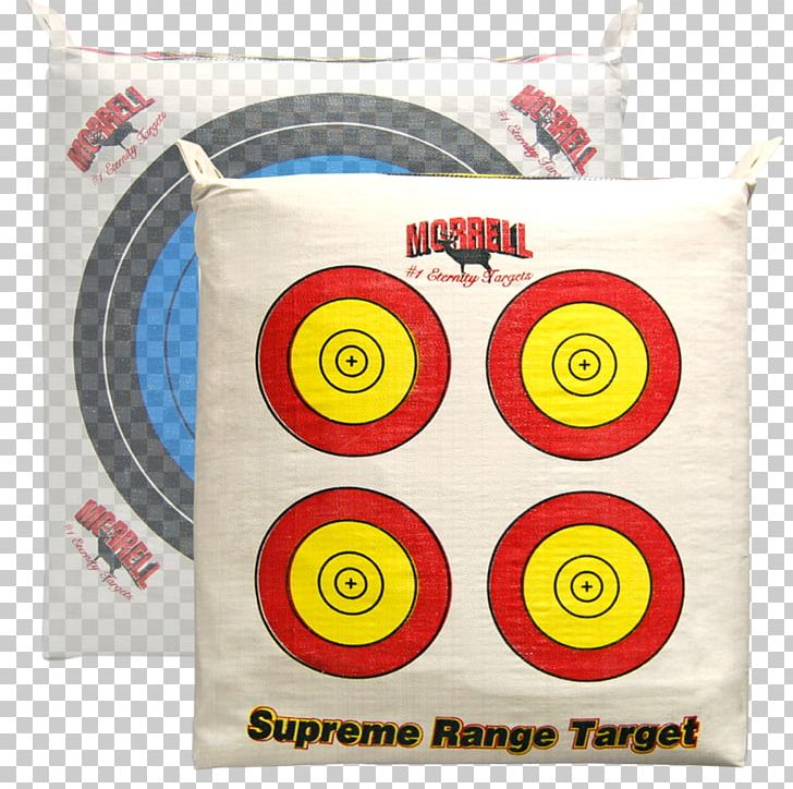 Target Archery Shooting Target Shooting Sport PNG, Clipart, Archery, Arrow, Bow And Arrow, Bullseye, Circle Free PNG Download