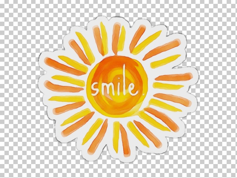 Sticker Decal Wall Decal Sticker Smile Bubble Stickers PNG, Clipart, Animal Stickers, Bubble Stickers, Bumper Sticker, Cute Stickers, Decal Free PNG Download
