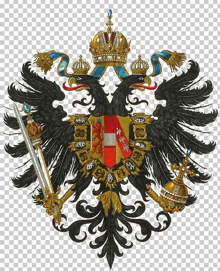 imgbin-austria-hungary-austrian-empire-house-of-habsburg-coat-of-arms-of-austria-duchy-of-austria-w0MXDMkaSZEetd9VfsUXLzKqg.jpg