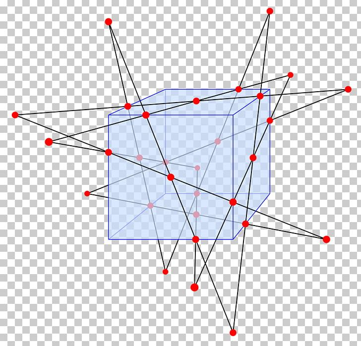 Line Point Configuration Schläfli Double Six Geometry PNG, Clipart, Configuration, Geometry, Line, Point, Schlafli Double Six Free PNG Download