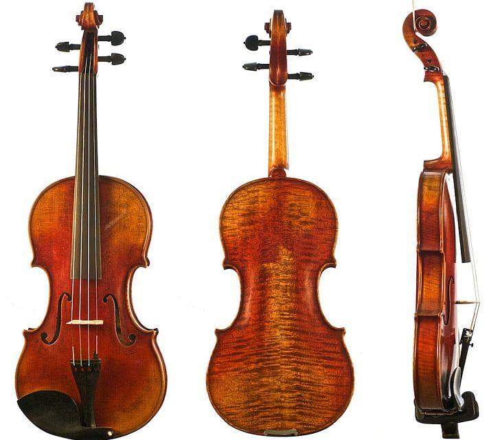 Cremona Violin Viola Bow Cello PNG, Clipart, Amati, Antonio Stradivari, Bass Guitar, Bass Violin, Bow Free PNG Download