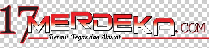 Logo Brand Product Design Font PNG, Clipart, Brand, Graphic Design, Halal Bi Halal, Line, Logo Free PNG Download