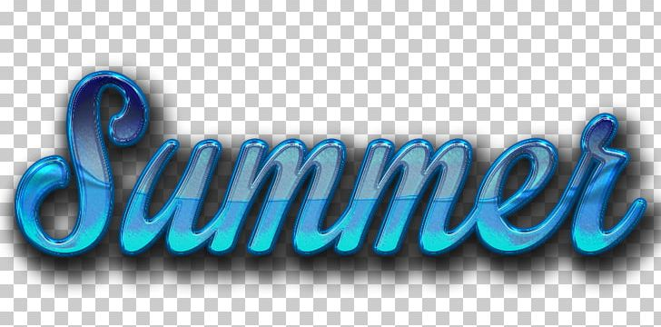Plain Text Computer Icons Font PNG, Clipart, Alt Attribute, Blue, Blue Summer, Brand, Computer Icons Free PNG Download