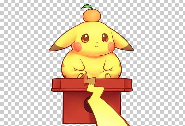 Pokxe9mon Heartgold And Soulsilver Pikachu Raichu Png