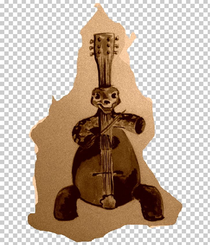 String Instruments Violin Family Musical Instruments PNG, Clipart, Animal, Mandolin, Musical Instruments, Objects, String Free PNG Download
