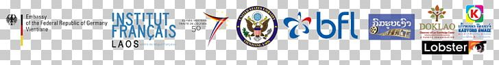 Brand United States Department Of State Guantanamo Review Task Force PNG, Clipart, Brand, Energy, Guantanamo Bay Detention Camp, Guantanamo Review Task Force, Line Free PNG Download