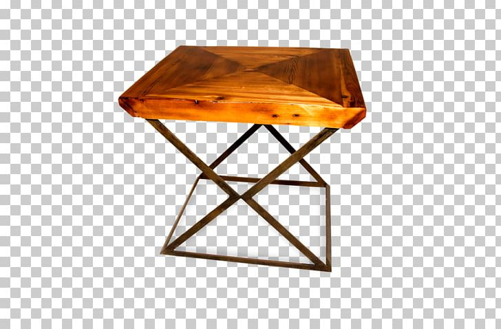 Coffee Tables Furniture Wood Cost Plus World Market Png Clipart