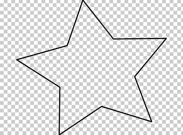 Halftone black six-pointed star on the white background.