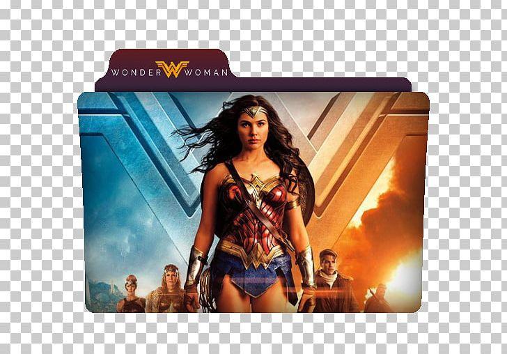 Film Poster Desktop 0 PNG, Clipart, 4k Resolution, 2017, Computer Icons, Computer Wallpaper, Desktop Wallpaper Free PNG Download