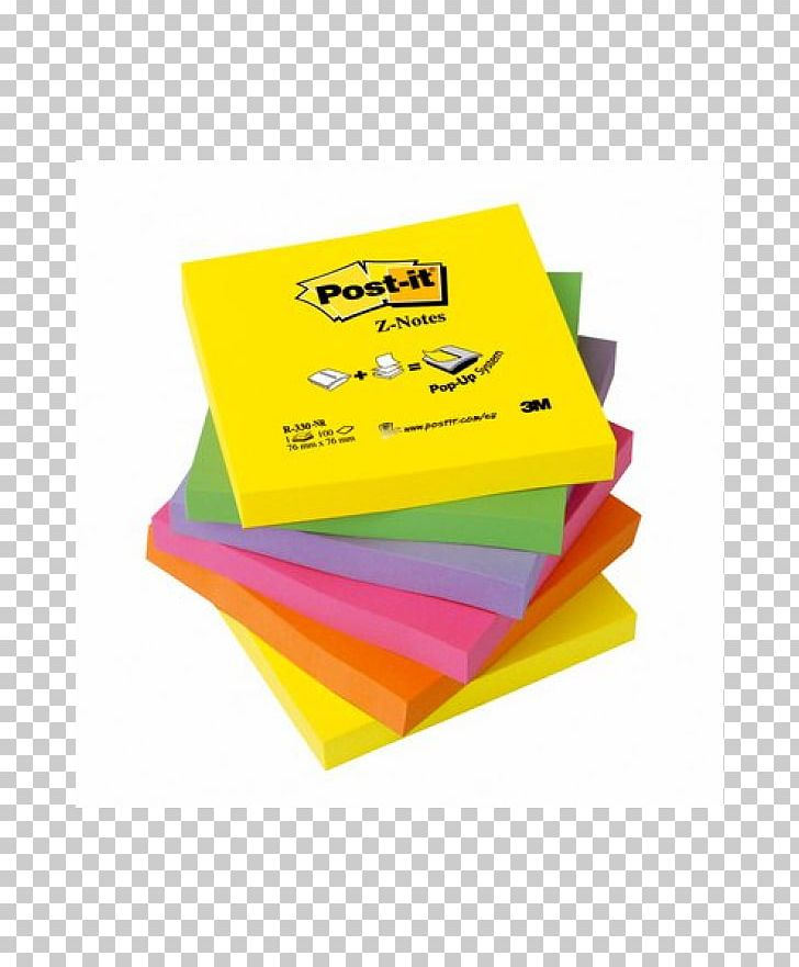 Remarkable Post It Note Paper Office Supplies Stationery Sticker Png Download Free Architecture Designs Terchretrmadebymaigaardcom