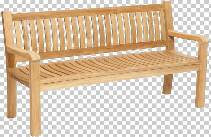 Bench Teak Wood Furniture Table Png Clipart Assortment