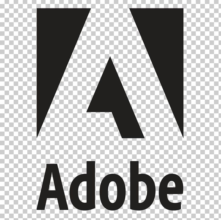 Adobe Logo PNG, Clipart, Adobe, Adobe Flash, Adobe Logo, Adobe Marketing Cloud, Adobe Systems Free PNG Download
