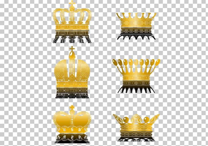 Crown King PNG, Clipart, Adobe Illustrator, Collection, Collection Vector, Coronation, Crown Free PNG Download