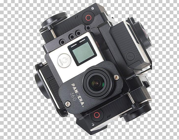 Camera Lens GoPro Photography Digital Cameras PNG, Clipart, 360 Camera, Action Camera, Camera, Camera Accessory, Camera Lens Free PNG Download
