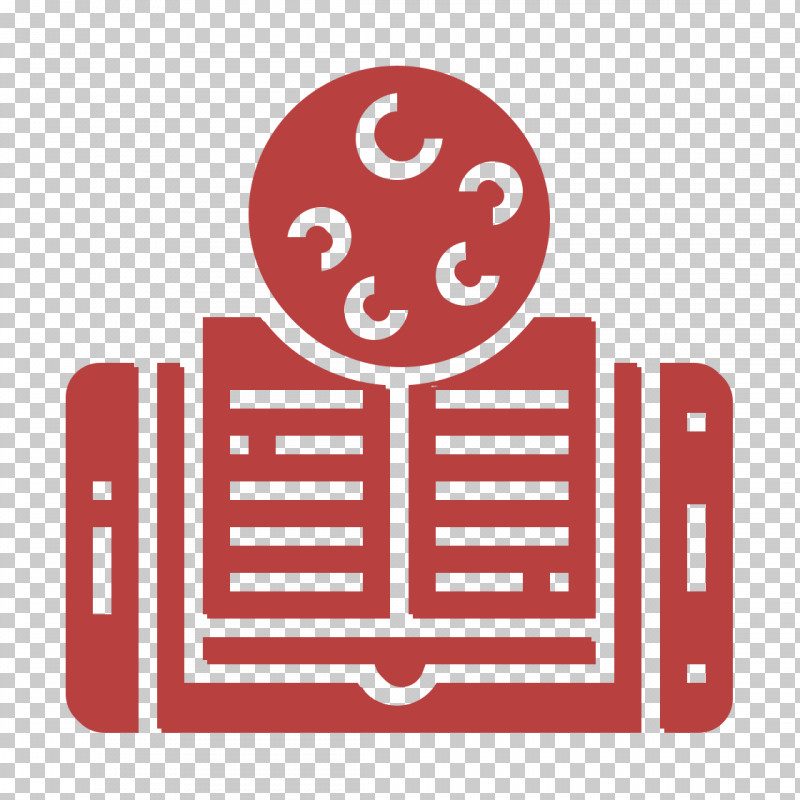 Mobile Application Icon Online Learning Icon Virtual Reality Icon PNG, Clipart, Line, Logo, Mobile Application Icon, Online Learning Icon, Red Free PNG Download