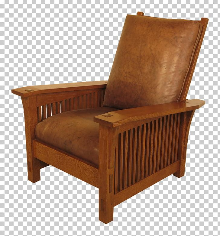 Phenomenal Club Chair Morris Chair Furniture Arts And Crafts Movement Alphanode Cool Chair Designs And Ideas Alphanodeonline