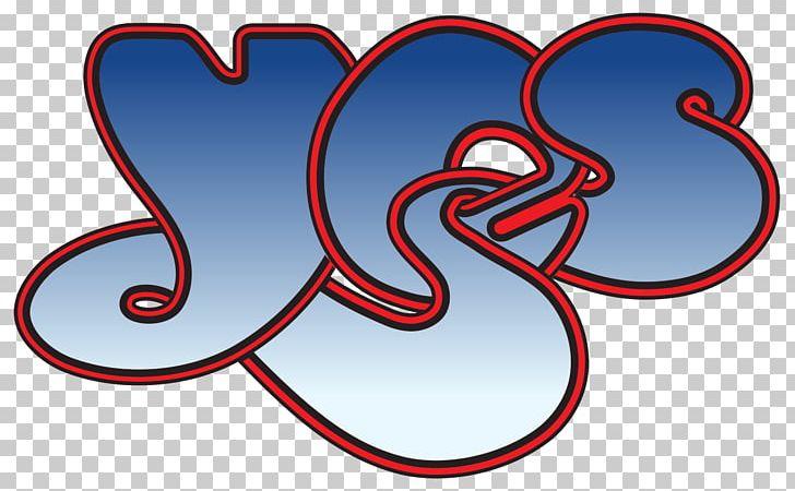 The Yes Album Logo Musical Ensemble PNG, Clipart, Alan White