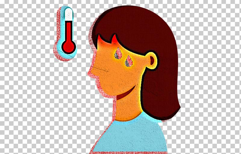 Character Headgear Line Meter Character Created By PNG, Clipart, Character, Character Created By, Headgear, Line, Meter Free PNG Download