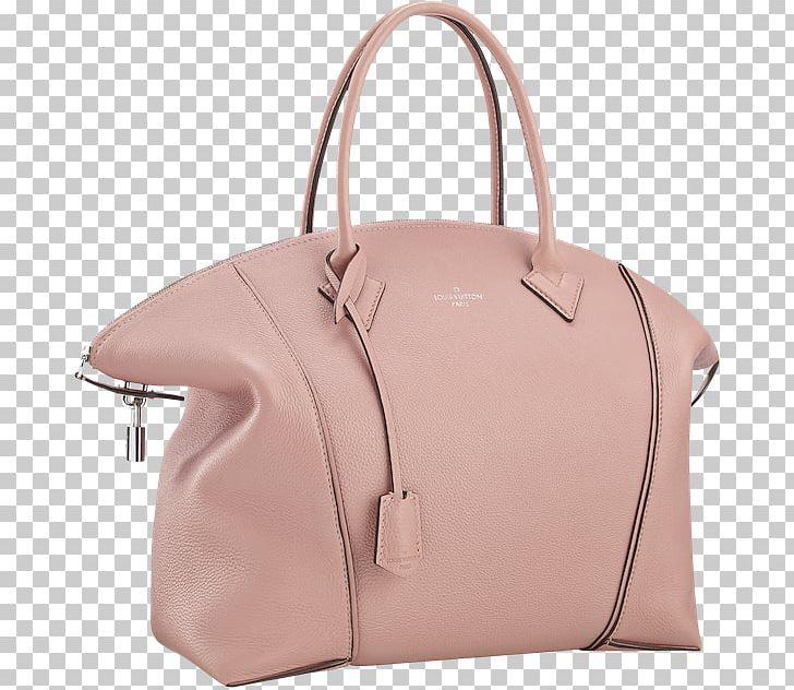 Chanel Louis Vuitton Handbag Tote Bag PNG, Clipart, Bag, Beige, Brand, Brands, Brown Free PNG Download