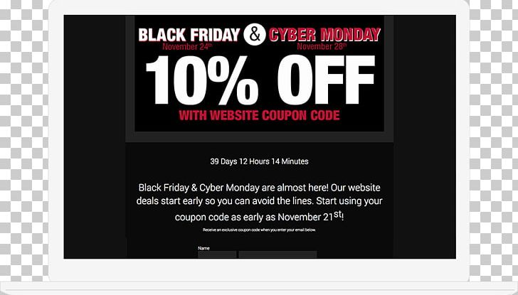 Cyber Monday Discounts And Allowances Coupon Black Friday Sales PNG, Clipart, Advertising, Black Friday, Brand, Christmas, Coupon Free PNG Download