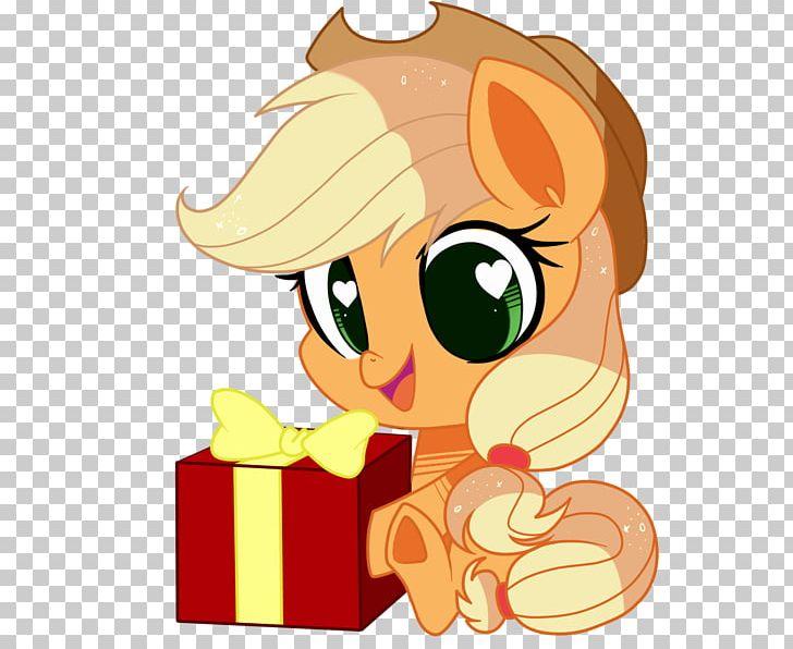 Applejack Cowboy Art PNG, Clipart, Applejack, Art, Artist, Cartoon, Character Free PNG Download
