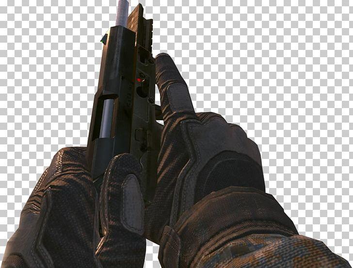 Call Of Duty: Black Ops II Call Of Duty: Modern Warfare 3