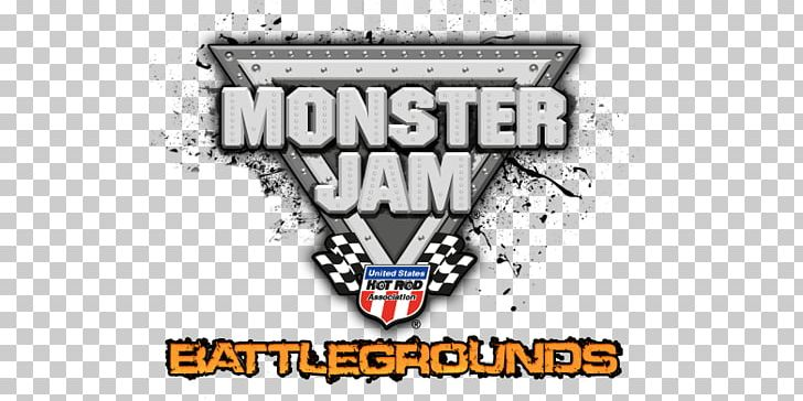 PlayerUnknown's Battlegrounds Monster Jam Video Game Monster Truck Xbox One PNG, Clipart, Monster Jam Video Game, Monster Truck, Xbox One Free PNG Download