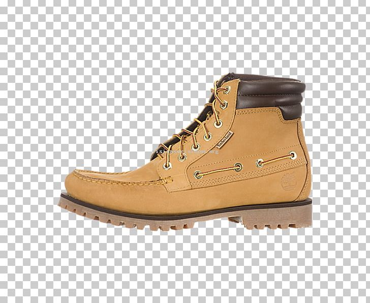 watch fcd5b b3054 Air Force 1 Boot The Timberland Company Shoe Nike PNG, Clipart,  Accessories, Air Force 1, Beige, ...