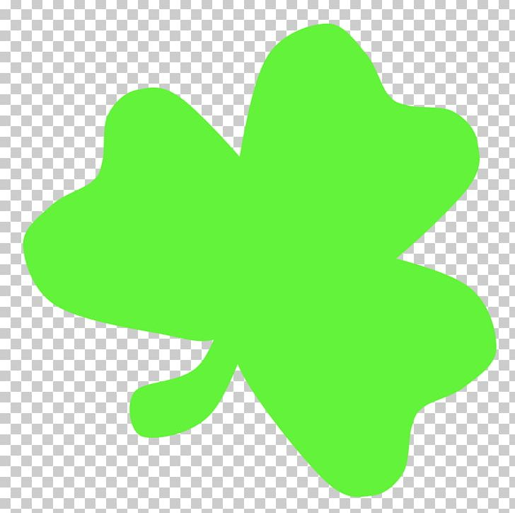 Shamrock Saint Patricks Day Green PNG, Clipart, Clover, Drawing, Fourleaf Clover, Free Content, Grass Free PNG Download