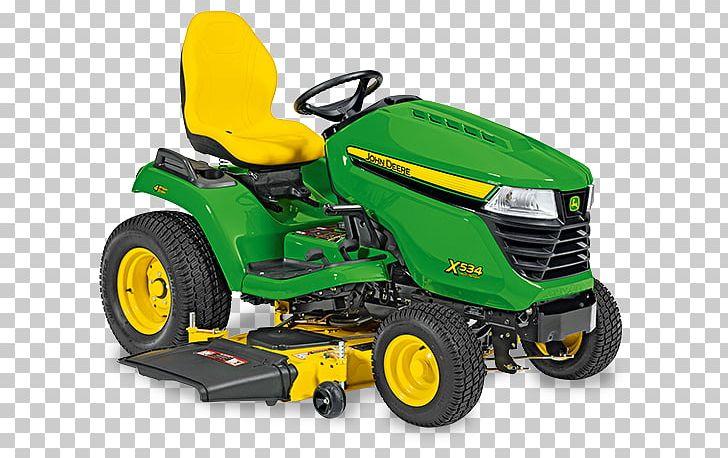 John Deere Lawn Mowers Tractor Riding Mower Zero Turn Mower
